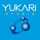 YUKARIスタジオ